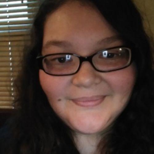 House Sitter Provider Tori Ramirez's Profile Picture