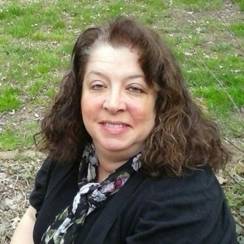 House Sitter Provider Lori Schwartz's Profile Picture
