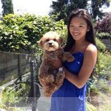 Nanny, Pet Care in West Vancouver