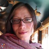 Housekeeper, House Sitter in Colorado Springs