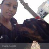 Dog Walker, Pet Sitter in Murfreesboro