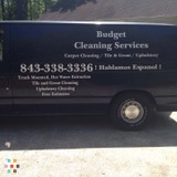 House Cleaning Company in Bluffton