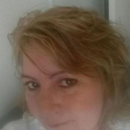 Housekeeper Provider Marybethi Ortiz's Profile Picture
