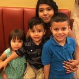 Available: Consistent Babysitter in Tucson Estates