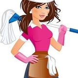 Knowledgeable Housekeeping Service Provider in Bumpass