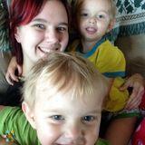 Babysitter, Nanny in Birmingham