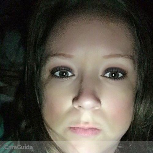 House Sitter Provider Dawn C's Profile Picture
