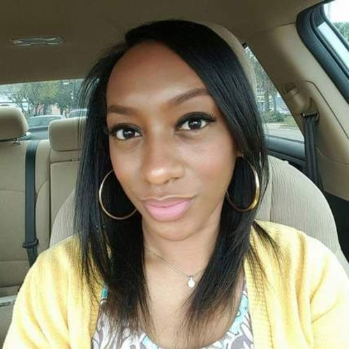 House Sitter Provider Erika Butler's Profile Picture