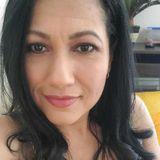 Sheyla T