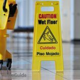 House Cleaning Company in Grand Rapids