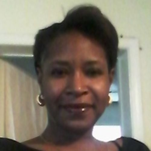Housekeeper Provider Yolanda Smith's Profile Picture