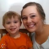 Babysitter in Oak Harbor