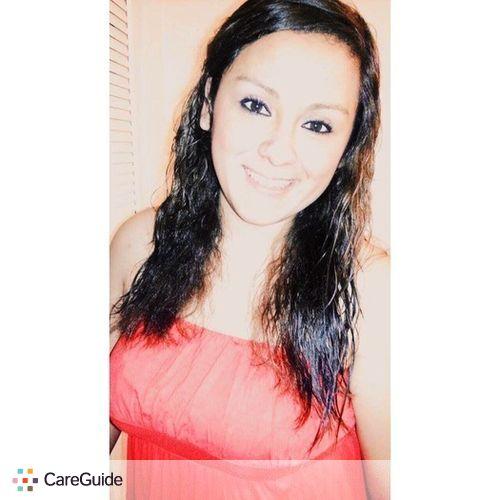 Child Care Provider Cruz VIllegas's Profile Picture