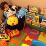 Daycare Provider in Corona