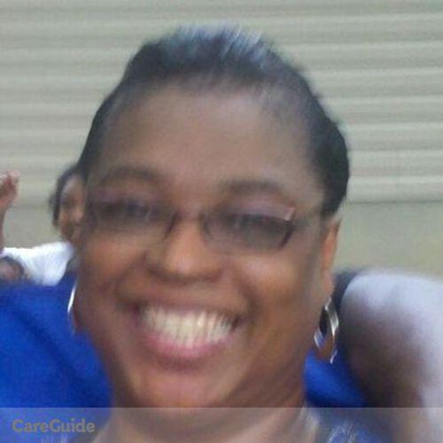 House Sitter Provider Vernella Lanham's Profile Picture