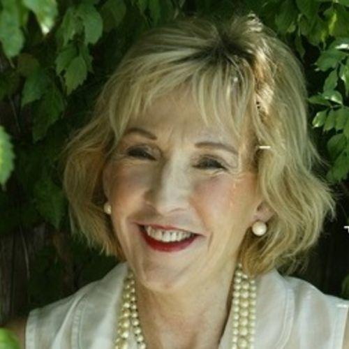 House Sitter Provider Dana Ingalls's Profile Picture