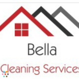 Housekeeper in Woburn