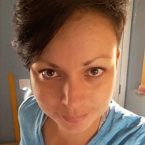 Housekeeper Provider Erika A's Profile Picture