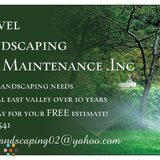Landscaper in Chandler