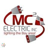 Mc2 E