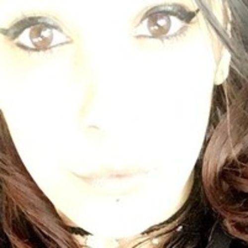 Housekeeper Provider Nekia M's Profile Picture