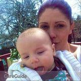 Babysitter, Nanny in Wareham