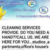 Housekeeper in Los Angeles