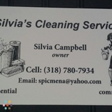 Housekeeper, House Sitter in New Orleans