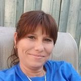 Available: Consistent Housecleaner in Venice, Florida