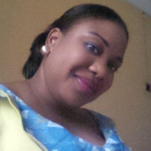 Child Care Provider Bolanle G's Profile Picture