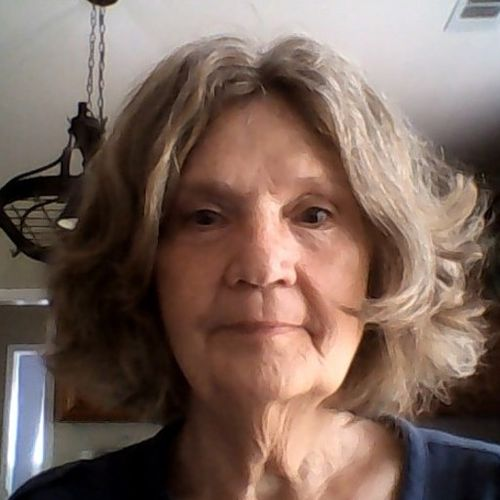 House Sitter Provider Brenda Kelly's Profile Picture