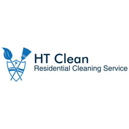 Experienced and insured house cleaning couple!