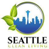 Seattle Clean Living ( All Seattle Areas And Eastside)