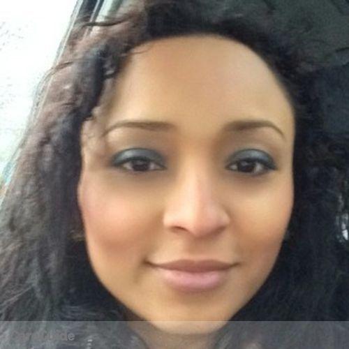 Housekeeper Provider Geraldina Ramos's Profile Picture