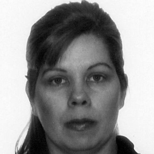 Canadian Nanny Provider Natacha C's Profile Picture