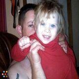 Babysitter Job, Daycare Wanted in Abilene