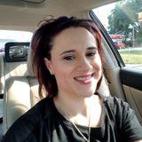 Mebane, North Carolina Companion Carer