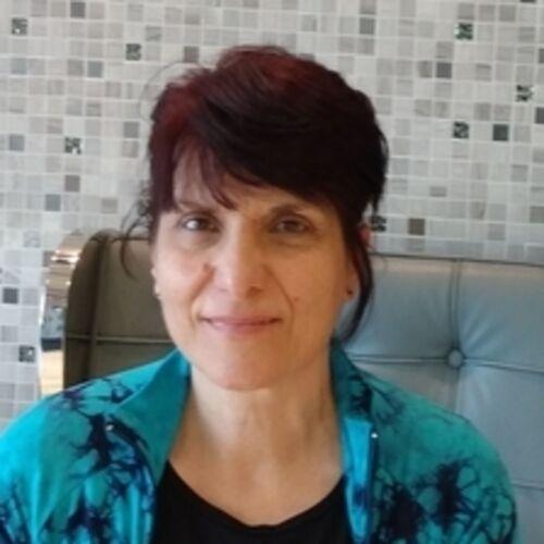 Elder Care Provider Elena R's Profile Picture