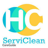 H C ServiClean - The solution to all your cleaning needs