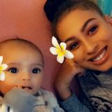 Lake Worth Based Babysitter Who is Flexible and fun and Ready to Help