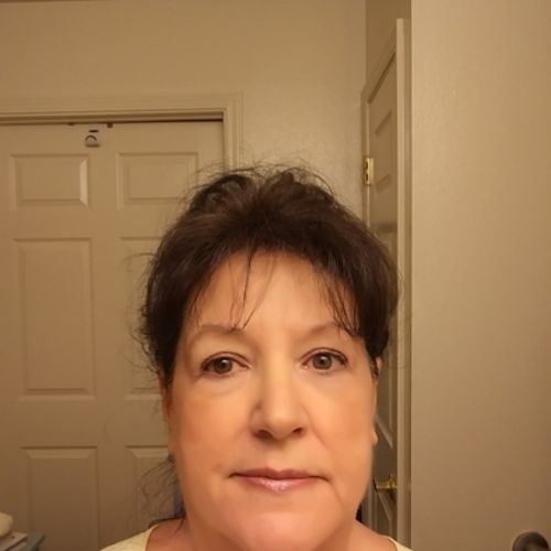 House Sitter Provider Janet O's Profile Picture