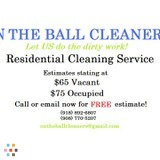 Housekeeper in Tulsa