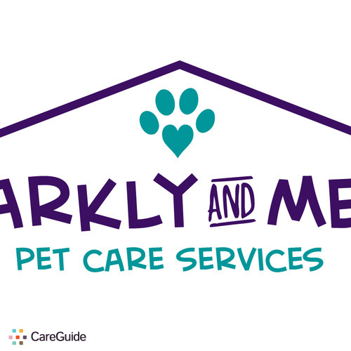 Pet Care Provider Barkly and Mew P's Profile Picture