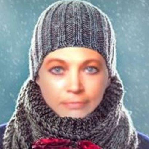 Housekeeper Provider JaNel Dummar's Profile Picture