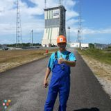 Engineer in Orlando
