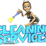 Housekeeper in Blacksburg