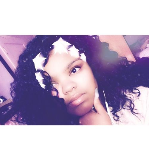 Housekeeper Provider Mikaela Singleton's Profile Picture