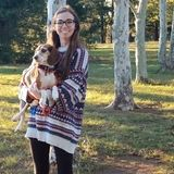 Interested In Stillwater Pet Supervisor, Oklahoma Jobs