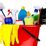 Available: Honest Home Cleaning Provider in Smithfield, Virginia