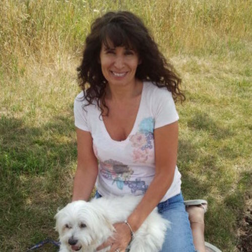 House Sitter Provider Joanne M's Profile Picture